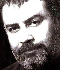 Ahmet Kaya - Turkish folk singers