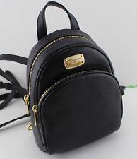 12dbd56ecdd 14 Best handbag images | Bags, Leather purses, Purses
