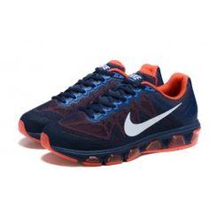 lowest price df8e3 cd5ff UK New Nike Air Max 20K Seven Men Black Green Red New Nike Air, Nike