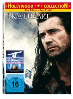 Braveheart - HQ Mirror