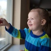 For children with developmental disabilities, parenting style matters | Brigham Young University