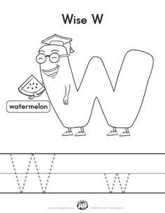 8b1890f84d2603a33d2d4451dcd1fcfc coloring worksheets preschool worksheets