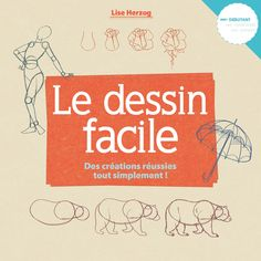fishy tails Ouneed/® Bebe Livre d Eveil de La Queue Connasissance Course a Domicle