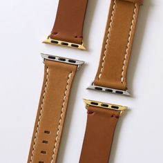 Apple Watch Leather Strap, Watch Straps, Usb Flash Drive, Watch Bands, Usb Drive