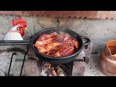 Χταπόδι κρασάτο από τον παππού Τάσο🐙 - YouTube Greek Recipes, Octopus, Seafood, Beef, Chicken, Cooking, Youtube, Sea Food, Meat