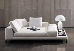 minotti wing chair - Google Search
