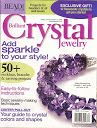 Bead & button crystal jewelry - misscacto - Picasa Web Albums