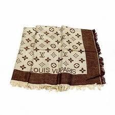 13c30cf3607b Foulards et carrés en soie de la marque Louis Vuitton - Histoire de marque