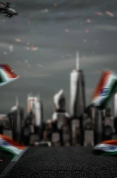 January Background, Banner Background Images, Background Images Wallpapers, Editing Background, Picsart Background, Blurred Background, Hd Backgrounds, Background Pictures, Republic Day Photos
