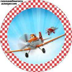 Disney planes Birthday                                                                                                                                                                                 Mais