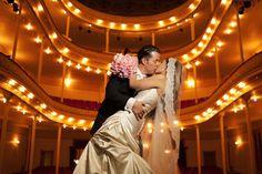Paulina + Edgar Wedding Preview » www.carlos-elizondo.com