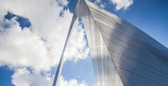 Tickets Required to Enter Gateway Arch Beginning Monday, March 2 Saint Louis Arch, St Louis Mo, Great Places, Places To See, Gateway Arch, Road Trip With Kids, Going On A Trip, Weekend Trips, Staycation