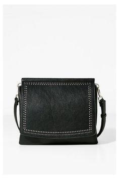Comprar bolsos de mujer de marca online  1f7c22bf05246