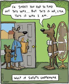 The Argyle Sweater by Scott Hilburn for January 2008 - GoComics Funny Cartoon Pictures, Cartoon Jokes, Cartoon Dog, Funny Cartoons, Funny Comics, You Funny, Funny Dogs, Funny Stuff, Funny Shit