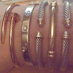 Coming soon to BellaRoseCollection @ShopBRCollection @Storenvy #shopbrcollection #bellarosecollection #nailbracelet #armswag #armcandy #armpartycentral #wristwars #fashion #bracelets #womensfashion #girl #boutique #wholesale