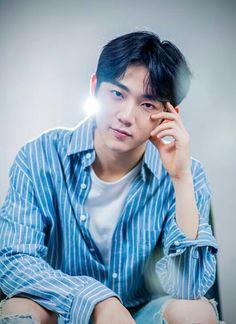 Lee Euiwoong, Produce 101, Handsome Boys, Boy Groups, Nct, Husband, Kpop, Korean, Random