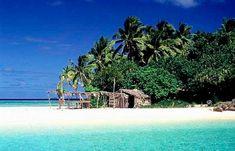 Hotels In Tonga | Tonga Vacations - Tonga Travel Guide - Tonga Tourism Information