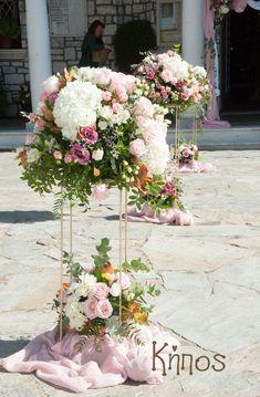 60th Birthday Decorations, Wedding Decorations, Home Interior Design, Floral Wreath, Wreaths, Home Decor, Engagement, Flower Crown, Decoration Home