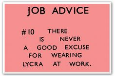 35 great pieces of advice from PR professionals -- 'The best advice I've received about PR'