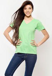 Buy Gritstones Women T-Shirts online in India. Huge selection of Women Gritstones T-Shirts