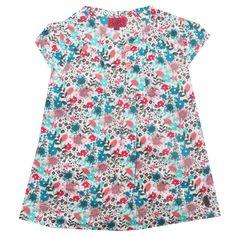 La compagnie des petits | too-short - Troc et vente de vêtements d'occasion pour enfants