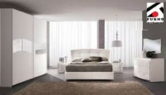 Traditional Italian Kids Bedroom Prestige 01 by Spar - $2,199.00 ...