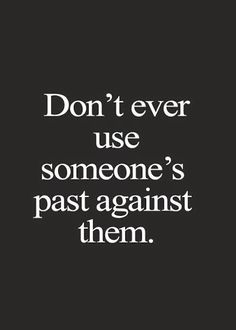 Quotes about moving on in life motivation friends ideas Good Life Quotes, Cute Quotes, Great Quotes, Words Quotes, Quotes To Live By, Funny Quotes, Sayings, Hate You Quotes, Don't Care Quotes