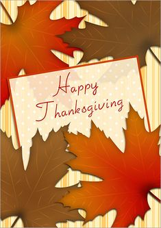 257 best thanksgiving images on pinterest in 2018 charlie happy thanksgiving m4hsunfo