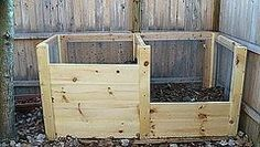 8 Best Build Me A Compost Bin Images In 2016 Compost 400 x 300