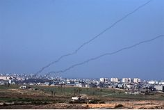 IDF is Lying about False Rocket Alarms, Charges Officer