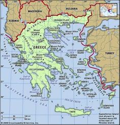 Greece is one of the oldest wine-producing regions in the world and among the first wine-producing territories in Europe. The earliest evidence of Greek wine has been dated to years ago. where wine was produced on a household or communal basis Geography Map, Bartender, Family History, Flags, Portland, Liquor, Make It Simple, Charts, Greece