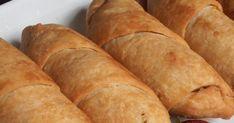 Diah Didi's Kitchen: Pisang Molen Renyah