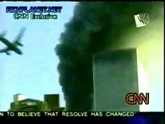 911 SCIENTIFIC PROOF NO PLANES...Pt 1-3 - Always REMEMBER HOW OUR GOVT FLAT OUT MAKES THEORIES UP AND ATTEMPTS TO BRAIN WASH THE IGNORANT BY TELLING THEM WHAT TO BELIEVE!!!