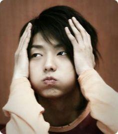 어떻게? Asian Boys, Asian Men, Lee Joong Ki, Hapkido, Kdrama Actors, Talent Agency, Joon Gi, Korean Men, Taekwondo
