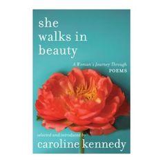 Terrain She Walks In Beauty  #shopterrain