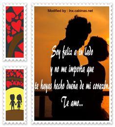 enviar dedicatorias de amor a mi novia,mensajes de amor para mi novia: http://lnx.cabinas.net/mensajes-de-amor-para-mi-novia/