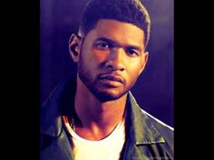 Usher - Best Of Usher - High Quality MP3 320Kbps Raptured up but this girl got you so caught up I got a hold on you ... Oooo  O my God.