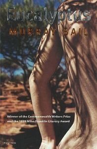 Eucalyptus by Bail Murray. The best book ever written! Love this one