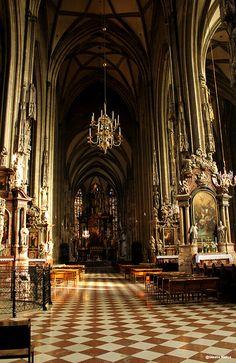 Wien on Flickr.