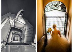 a szép esküvői fotók készítése csak egyike a számtalan feladat közül