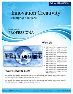 56 best free flyer designs images free flyer design free flyer