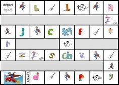 revoir le chant des alphas, les syllabes, lire des mots