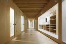 상상력과 창조력이 만들어낸 독창작인 저예산 주택 - Daum 부동산 커뮤니티