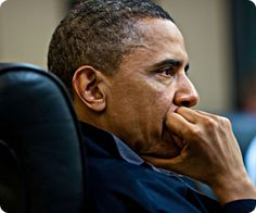 Disastrous rollout of Obamacare only the beginning of meltdown of Obama credibility