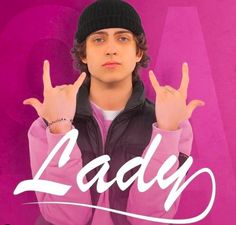 La nuova canzone di Sangiovanni dal titolo Lady ad Amici 20 Vip, Crushes, Fandoms, Icons, My Love, Celebrities, Te Amo, Pictures, Celebs