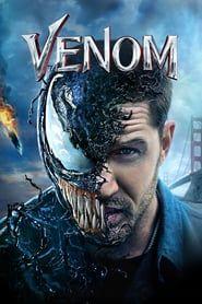 4k Complet Venom P E L I C U L A Completos 2018 Hd 720p 1080p Espanol Latino Subtitulado Venom Movie Venom 2018 Dvd