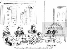 Premium Giclee Print: New Yorker Cartoons Wall Art by David Sipress : New Yorker Cartoons, Fireflies In A Jar, Business Cartoons, New Year Planning, Cartoon Wall, Office Humor, The Far Side, Hilarious, Funny