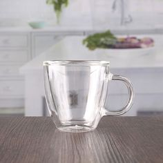 China hand blown 170ml double walled coffee mugs with handle wholesale,China hand blown 170ml double walled coffee mugs with handle wholesale,10 years of experience in the allocation of gift glassware, buy OEM Hand blown 160ml double walled glass cups at www.glassware-suppliers.com glasses