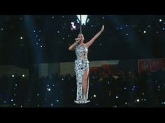 Katy Perry Super Bowl Halftime Show Performance! 2015 , FULL VIDEO 13 Min 2015