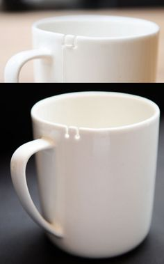 Perfect for Tea
